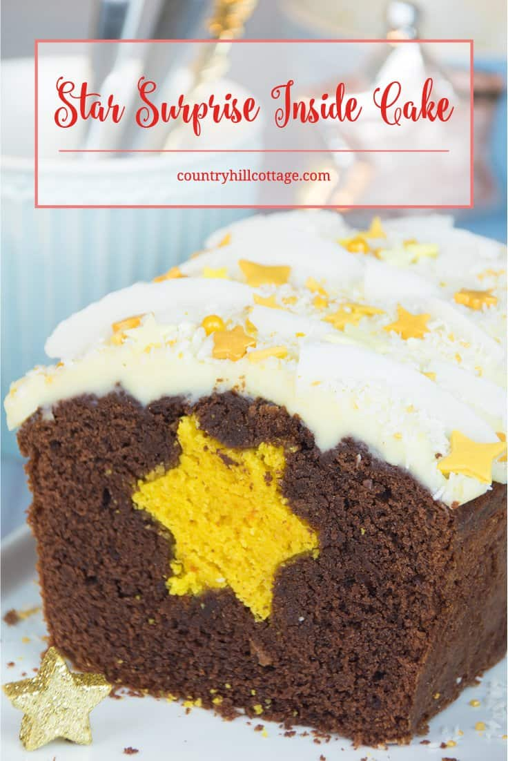 Can You Make A Pound Cake Into A Layer Cake