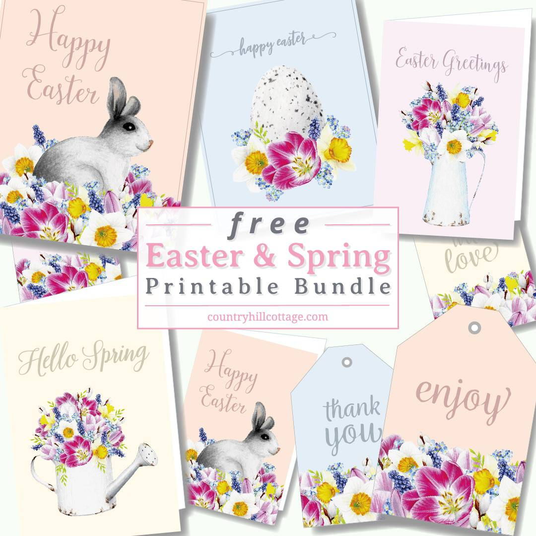 This is an image of Easter Card Printable in catholic