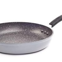 Non-Stick Frying Pan
